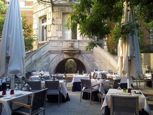 proinca madridfansblog terrazas museos madrid 3