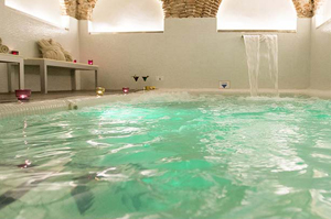 madrid spa bodyna hospes