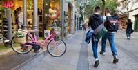 fuencarral compras barrios madrid