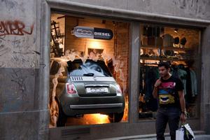 fuencarral compras barrios madrid 2