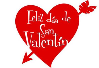 madrid san valentin corazon