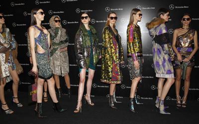 Madrid-Mercedes-Fashion-week-4
