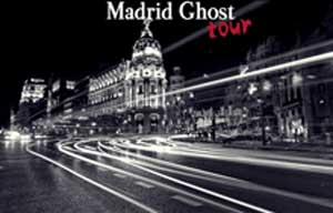 ghost tour2 madrid