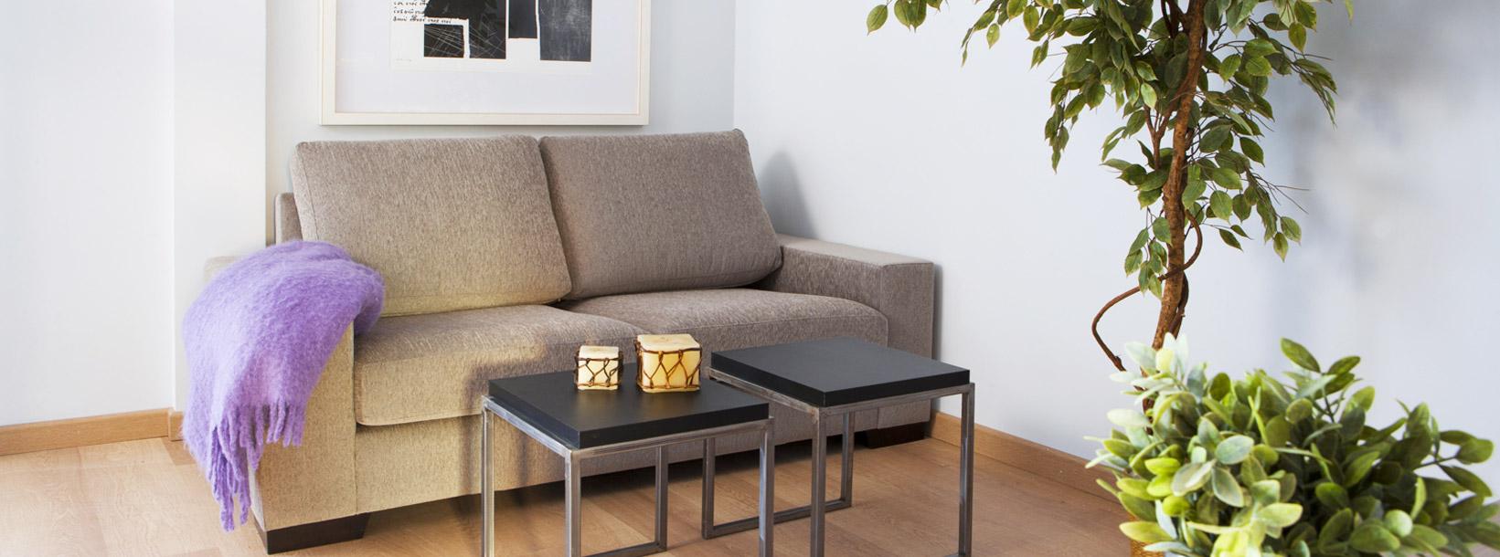 Pisos de alquiler temporal o larga duraci n en madrid - Renta de pisos en madrid ...